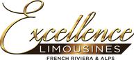 Excellence Limousines Logo
