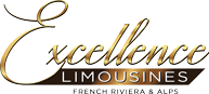 Excellence Limousines Logo